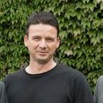 Michael Schenker führt BNI-Chapter Schloss Lerbach