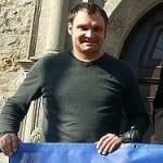 Einzelkämpfer Fabian Schütz verstärkt die AfD