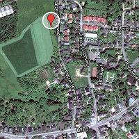Platzer Höhenweg: Moitzfelder Bürgerinitiative wehrt sich
