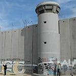 Krieg in Gaza belastet Beit Jala schwer