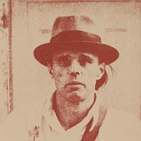 Joseph Beuys polarisiert – auch in der Villa Zanders