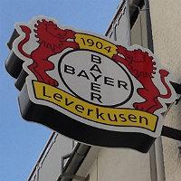 Derby in Bergisch Gladbach: Bayer 04 gegen FC Köln