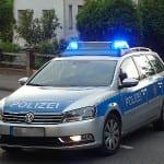 Gute Zeiten für Einbrecher in RheinBerg