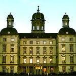 Das Schlossstadtfest verzaubert Bensberg