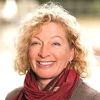 FDP wünscht sich Talentschule für Bergisch Gladbach