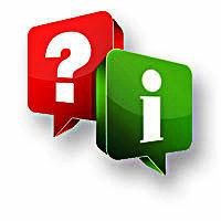 """33 Fragen & Antworten zu """"Der Tag in BGL"""""""