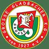 wappen große gladbacher