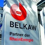 Belkaw stellt Wasserversorgung rund um Bärbroich ab