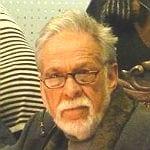 Ulrich Steiner lädt zum Erzählkonzert in die Villa Zanders