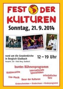 Flyer-Fest-der-Kulturen-2014