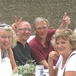 """Himmel un Ääd"" sammelt für ökumenisches Café"