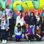 Bergisch Gladbach prägt Jugendkulturpreis NRW