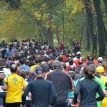 Der 29. Refrather Herbstlauf rückt näher