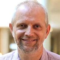 Miltenyi Biotec kauft in den USA ein