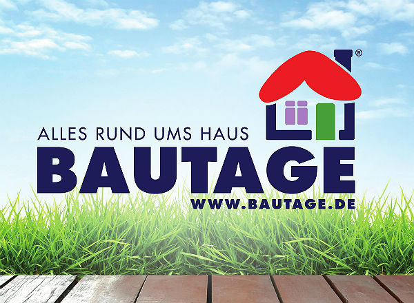bautage alles ums haus banner