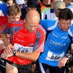 Startklar zum 29. Refrather Herbstlauf am Sonntag
