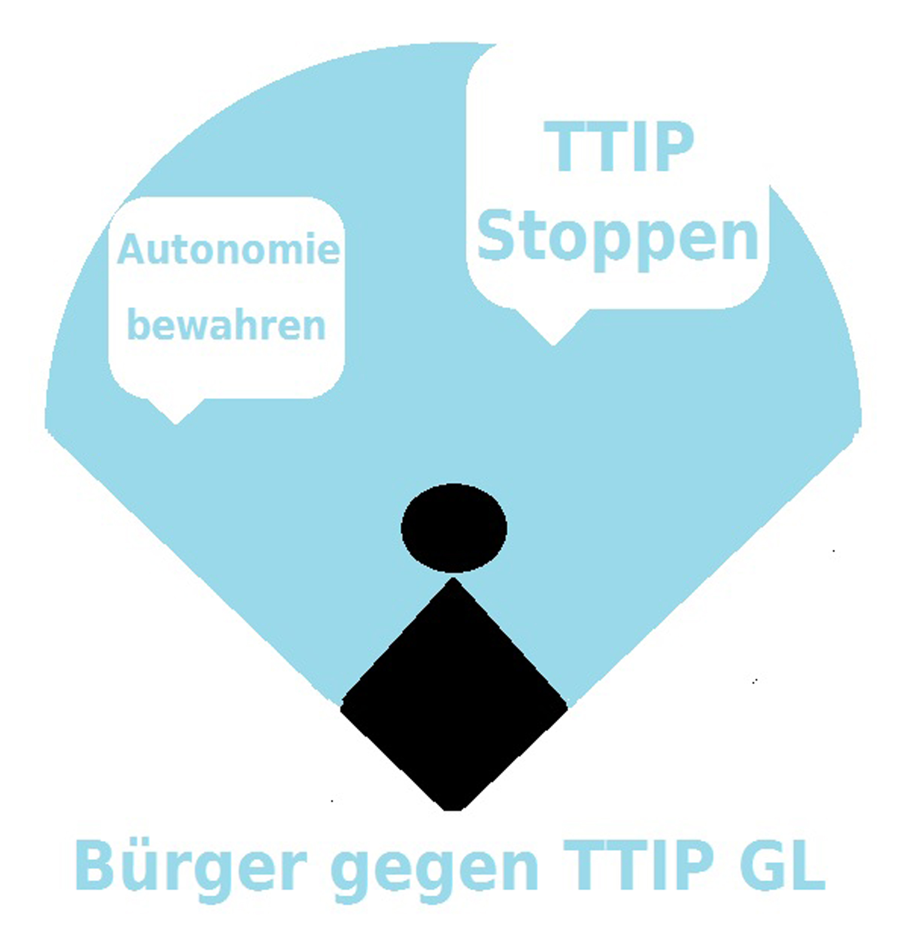 Lokales Bündnis gegen TTIP & CETA gestärkt!
