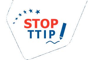 Lokales Bündnis gegen TTIP, CETA und TISA