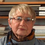 Christine Hühne