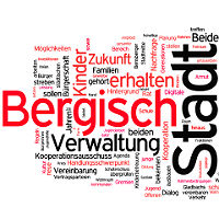 CDU und SPD sind sich einig – jetzt sind Sie dran!