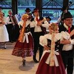 Polnische Gastfreundschaft und Bergischer Schnaps