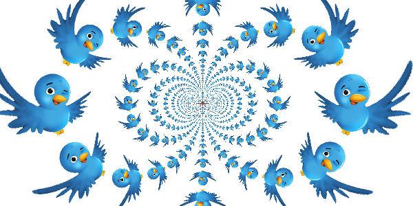 twitter verrückt 600