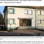 Dschihadisten: Hauptverdächtiger lebte in Refrath
