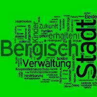 """""""Bergisch Gladbach? Weiter denken!"""""""