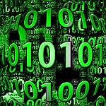 """FHDW bildet Spezialisten für """"Cyber Security"""" aus"""