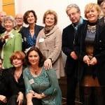 Kunst bringt 6000 Euro für Mädchenberatungsstelle ein