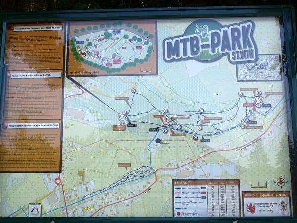 MTB_Park_St_Vith