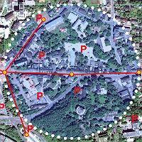 Was Gladbach fehlt … sind nicht die Parkplätze