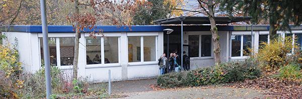 Pavillon Herkenrat Flüchtlinge_2-flach