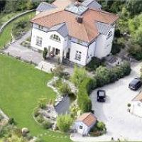 Explodieren die Preise für Altbauten in Bergisch Gladbach?