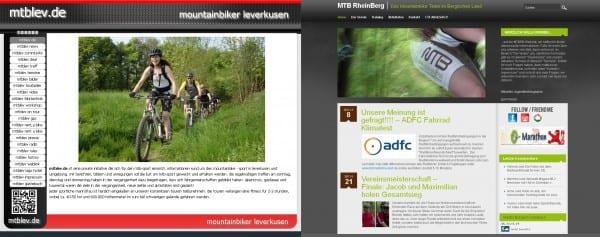 screenshot-montage-MTBLEV-MTBRB