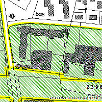 bebauungsplan b rgerportal bergisch gladbach. Black Bedroom Furniture Sets. Home Design Ideas