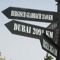 Jetzt erst recht: Reise nach Beit Jala und Ganey Tikva