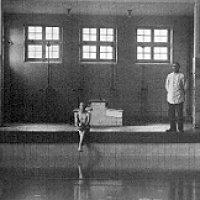 100 Jahre Hans-Zanders-Bad