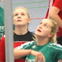 TuS Schildgen-Teams wollen in die nächste Pokalrunde