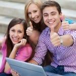 Mehr Mitsprache für Schüler verhindert