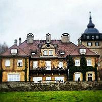 Althoff-Gruppe gibt Schloss Lerbach ab