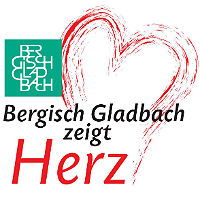 """Hilfe für Nepal: """"Bergisch Gladbach zeigt Herz"""""""