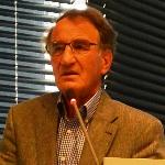 Opladen bleibt CDU-Vorsitzender in Bensberg