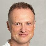 Neuer Chefarzt will Handchirurgie am EVK stärken