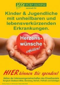 Hospiz Herzenswuensche-Plakat 600