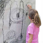 Villa Zanders lädt zum KinderKünstlerFest