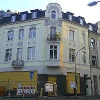 Krüger bringt Starbucks nicht (!) nach Bergisch Gladbach