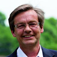 Michael Zalfen übernimmt Vorsitz des Kinderschutzbundes