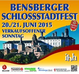 Schloßstadtfest_2015 600