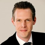 CDU fordert mehr Druck bei ÖPNV-Projekten